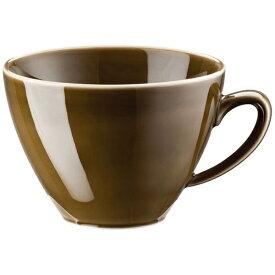 ローゼンタール Rosenthal RT メッシュ 405151-14642 コーヒーカップ <RLCO101>[RLCO101]