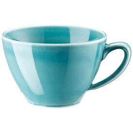 ローゼンタール Rosenthal RT メッシュ 405152ー14642 コーヒーカップ <RLCP001>[RLCP001]