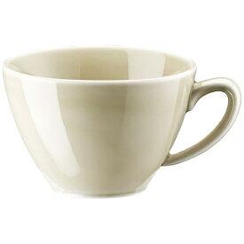 ローゼンタール Rosenthal RT メッシュ 405153ー14642 コーヒーカップ <RLCP901>[RLCP901]
