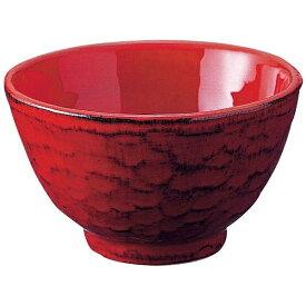 ミヤザキ食器 MIYAZAKI シエナ 深型ボール 13.5cm SI1303 <RSE6601>[RSE6601]