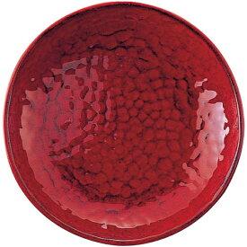 ミヤザキ食器 MIYAZAKI シエナ クーププレート 24cm SI2402 <RSE6001>[RSE6001]