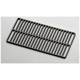 遠藤商事 Endo Shoji TKG 鉄鋳物 ロースター(焼きアミ) 300×150 <GLS0601>[GLS0601]