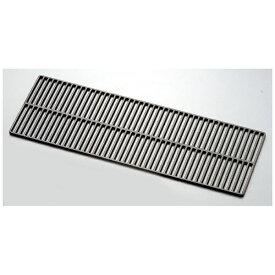 遠藤商事 Endo Shoji TKG 鉄鋳物 ロースター(焼きアミ) 600×200 <GLS0602>[GLS0602]