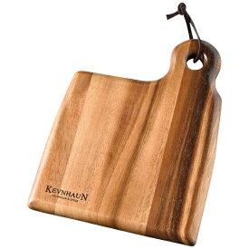 ケヴンハウン Kevnhaun ケヴンハウンDスタイル フルーツカッティングボード <PKB3701>[PKB3701]