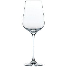 東洋佐々木ガラス TOYO-SASAKI GLASS モンターニュ ワイン (6個入) RN-12235CS <RMV4001>[RMV4001]