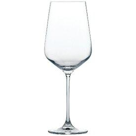 東洋佐々木ガラス TOYO-SASAKI GLASS モンターニュ ボルドー (6個入) RN-12283CS <RMV4201>[RMV4201]