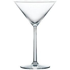 東洋佐々木ガラス TOYO-SASAKI GLASS モンターニュ マティーニ (6個入) RN-12233CS <RMV4401>[RMV4401]