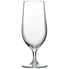 東洋佐々木ガラス TOYO-SASAKI GLASS ディアマン ピルスナー (6個入) RN-11251CS <RDI65>[RDI65]