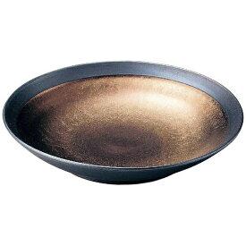 ミヤザキ食器 MIYAZAKI 武蔵 クーププレート 17cm MS1702 <RMSN901>[RMSN901]