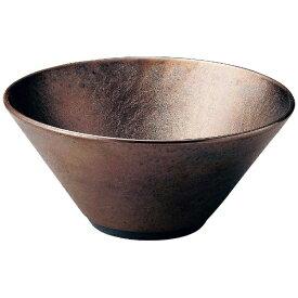 ミヤザキ食器 MIYAZAKI 武蔵 ボール 21cm MS2103 <RMSO201>[RMSO201]