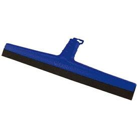 トラスト TRUST トラスト カラースクイーザー6831 ブルー <KTLK903>[KTLK903]