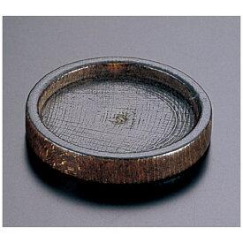 木屋 KIYA 木製 ミル専用トレー(新タイプ) チョコレート <PMLC802>[PMLC802]