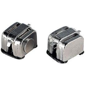 ダルトン DULTON ツールマグネット トースター(2個入) S426-198 <ZMG1701>[ZMG1701]