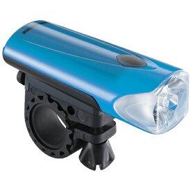 ブリヂストン BRIDGESTONE ヘッドライト バッテリーライト1000(ブルー) HL-SP5