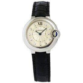 online store 5e944 bf529 楽天市場】ビックカメラ(ブランドカルティエ)(腕時計)の通販