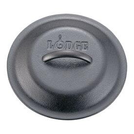 ロッジ LODGE ロッジ スキレットカバー 8インチ L5IC3 <GLT0503>[GLT0503]