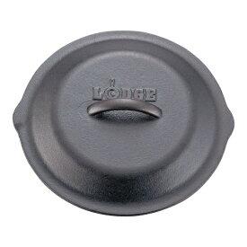 ロッジ LODGE ロッジ スキレットカバー 9インチ L6SC3 <GLT0501>[GLT0501]