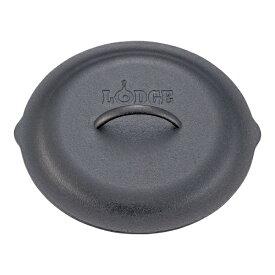 ロッジ LODGE ロッジ スキレットカバー 12インチ L10SC3 <GLT0504>[GLT0504]