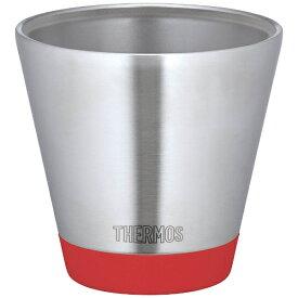 サーモス THERMOS 真空断熱カップ (400ml) JDD-401-TOM トマト[JDD401]