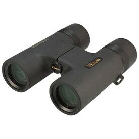 ビクセン Vixen 【6.5倍双眼鏡】SG6.5×32WP[SG6.5X32WP]