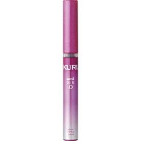 三菱鉛筆 MITSUBISHI PENCIL [シャープ替芯] クルトガ替芯 ピンク (硬度:B、芯径:0.5mm、20本入り) U05203B.13