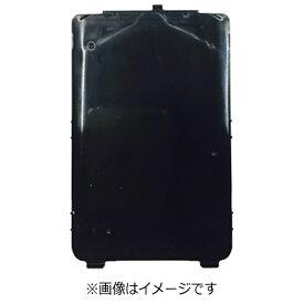 au エーユー 【au純正】電池フタ KYV35TBA [TORQUE G02対応]