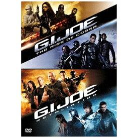 NBCユニバーサル NBC Universal Entertainment G.I.ジョー ベストバリューDVDセット 期間限定スペシャルプライス 【DVD】