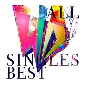 ソニーミュージックマーケティング シド/SID ALL SINGLES BEST SID ALL SINGLES BEST 初回生産限定盤B 【CD】