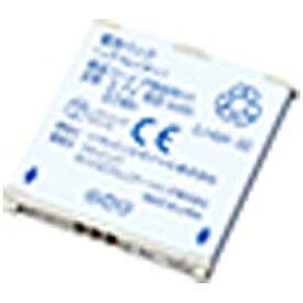 ソフトバンク SoftBank 【ソフトバンク純正】 電池パック PMBBH2 [COLOR LIFE 5 WATERPROOF1対応]