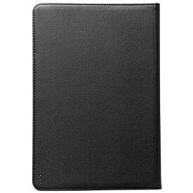 ナカバヤシ Nakabayashi 11インチMacBook Air用 ノートブックジャケット ブラック SZC-MA1104BK[SZCMA1104BK]