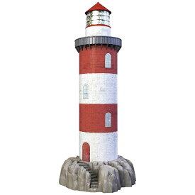 カワダ KAWADA 3Dパズル 灯台