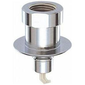 三栄水栓 SANEI 洗濯機用ニップル PT3320