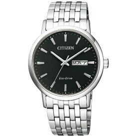 シチズン CITIZEN [ソーラー時計]シチズンコレクション 「エコ・ドライブ デイデイト ペア」 BM9010-59E
