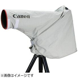 キヤノン CANON レインカバー(Mサイズ) ERC-E5M[ERCE5M]