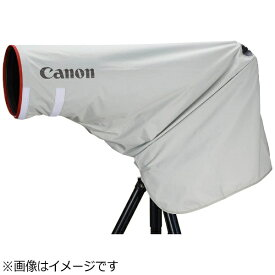 キヤノン CANON レインカバー(Lサイズ) ERC-E5L[ERCE5L]