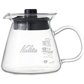 カリタ Kalita 300サーバーG 31253