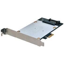 センチュリー Century Corporation OS活してSSD de 高速化 CIF-HBC25MS
