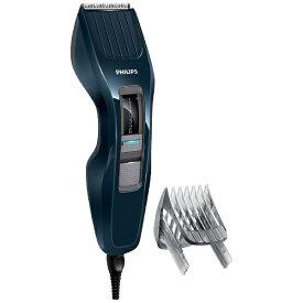 フィリップス PHILIPS HC3402/15 ヘアカッター Hairclipper series 3000 [交流(コード)式 /国内・海外対応][バリカン HC340215]