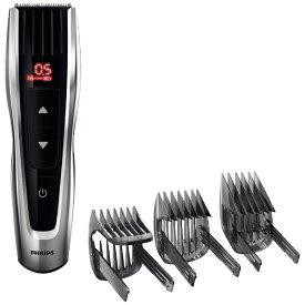 フィリップス PHILIPS HC7462/15 ヘアカッター Hairclipper series 7000 [交流充電式 /国内・海外対応][HC746215]