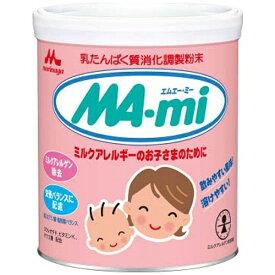 森永乳業 MORINAGA MA-mi 800g【rb_pcp】