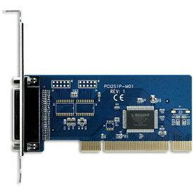 センチュリー Century Corporation PCI接続インターフェイスカード CIF-P1PCI