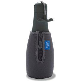 BIITE ビッテ ウォーターボトル 300ml Sway Bottle(スウェイボトル) ブラック SW300BK[スウェイボトルBK300]