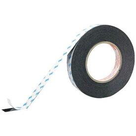 3Mジャパン スリーエムジャパン 3M サポ−トベータテープ VT−20 20mmX10m 黒 VT-20