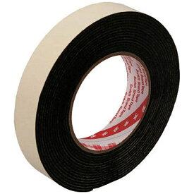 3Mジャパン スリーエムジャパン 3M 構造用接合テープ(サイン&ディスプレイ用) T420 25mmX5m T420 25X5
