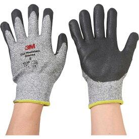 3Mジャパン スリーエムジャパン 3M 耐切創手袋 Mサイズ GLOVE CUT M