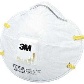 3Mジャパン スリーエムジャパン 3M 防じんマスク DS1 2枚入り 排気弁付き 8812J 2