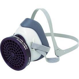3Mジャパン スリーエムジャパン 3M 有機ガス用防毒マスクセット 1200/3301J−55 1200/3301J-55