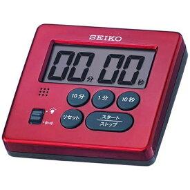 セイコー SEIKO タイマー  MT717R