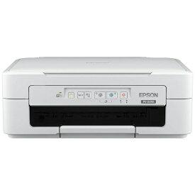 エプソン EPSON PX-049A インクジェット複合機 Colorio(カラリオ) [L判〜A4][PX049A]【プリンタ】