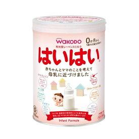 アサヒグループ食品 Asahi Group Foods レーベンスミルクはいはい 810g【rb_pcp】